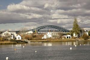 Picataqua Bridge