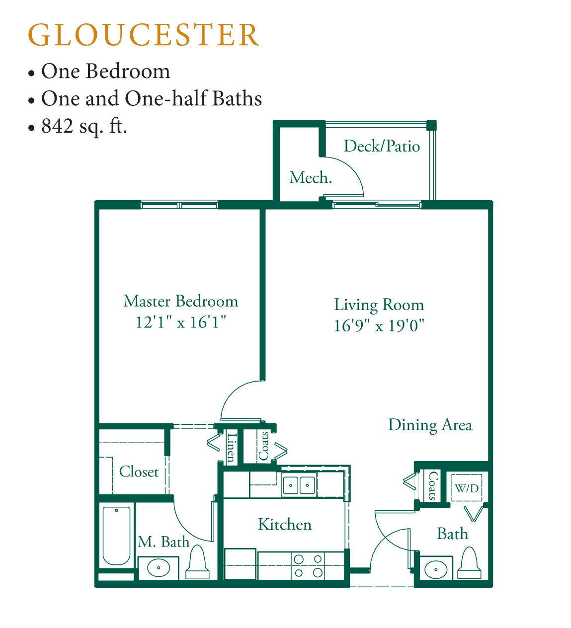 appleton oaks floor plans also available additional floor plans in different sizes handicap accessible units